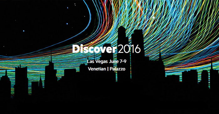 HPE-Discover.jpg