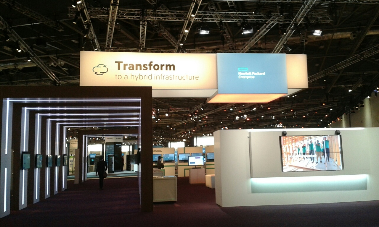 HPE_Discover.jpg